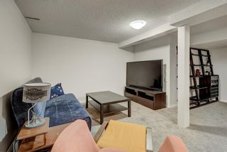 Photo 27: 51 630 Sabrina Road SW in Calgary: Southwood Row/Townhouse for sale : MLS®# A1154291