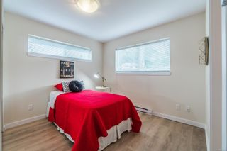 Photo 3: C 9 White St in : Du Ladysmith Row/Townhouse for sale (Duncan)  : MLS®# 879019