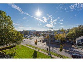 "Photo 23: 304 17661 58A Avenue in Surrey: Cloverdale BC Condo for sale in ""WYNDHAM ESTATES"" (Cloverdale)  : MLS®# R2506533"