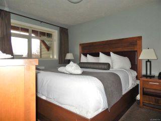 Photo 5: 107D 1800 Riverside Lane in COURTENAY: CV Courtenay City Condo for sale (Comox Valley)  : MLS®# 803110
