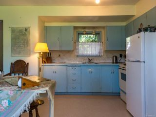 Photo 32: 1304 Midden Rd in COMOX: CV Comox Peninsula House for sale (Comox Valley)  : MLS®# 830342