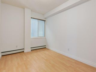 Photo 21: 10 1815 26 Avenue SW in Calgary: South Calgary Apartment for sale : MLS®# A1066292
