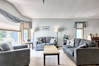 Photo 3: 64 Scripps Landing NW in Calgary: Scenic Acres Detached for sale : MLS®# A1122118
