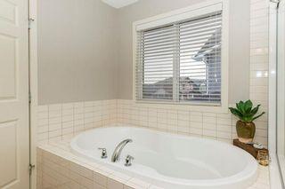 Photo 13: 183 PRESTWICK Manor SE in Calgary: McKenzie Towne House for sale : MLS®# C4144423