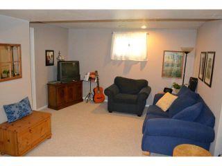 Photo 15: 216 Hampton Street in WINNIPEG: St James Residential for sale (West Winnipeg)  : MLS®# 1312074
