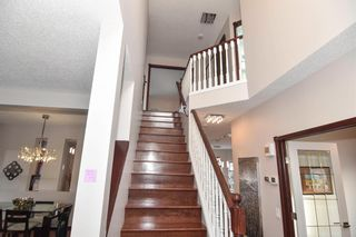 Photo 25: 16 Sienna Heights Way SW in Calgary: Signal Hill Detached for sale : MLS®# A1067541