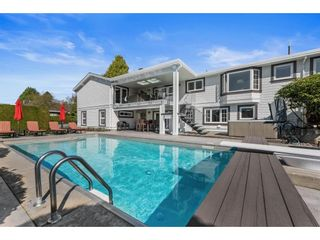 Photo 35: 34888 SKYLINE Drive in Abbotsford: Abbotsford East House for sale : MLS®# R2567738