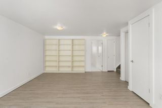 Photo 11: 11 Foley Road SE in Calgary: Fairview Detached for sale : MLS®# A1119391