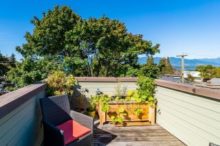 Photo 2: 4131 W 11TH Avenue in Vancouver: Point Grey House for sale (Vancouver West)  : MLS®# R2624027