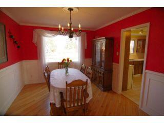 Photo 5: 127 Pentland Street in WINNIPEG: North Kildonan Residential for sale (North East Winnipeg)  : MLS®# 1107772