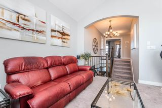Photo 19: 1226 SECORD Landing in Edmonton: Zone 58 House for sale : MLS®# E4254285