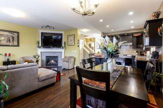 Photo 7: 7310 192 Street in Surrey: Clayton 1/2 Duplex for sale (Cloverdale)  : MLS®# R2559075