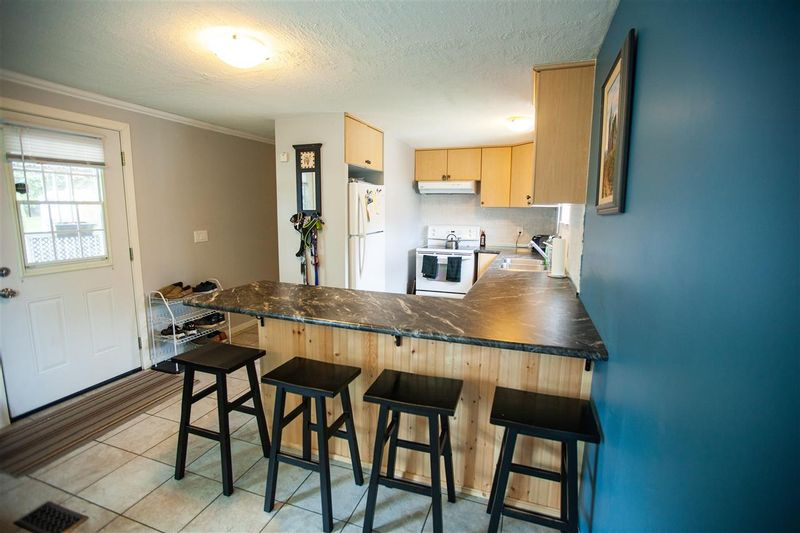 FEATURED LISTING: 119 - 8220 KING GEORGE Boulevard Surrey