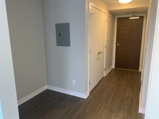 Photo 14: 2804 4900 LENNOX Lane in Burnaby: Metrotown Condo for sale (Burnaby South)  : MLS®# R2547614
