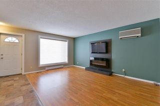 Photo 4: 184 Laurent Cove in Winnipeg: Richmond Lakes Residential for sale (1Q)  : MLS®# 202101773