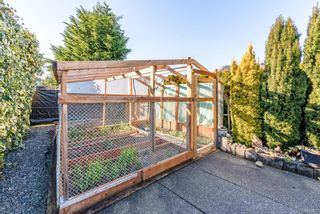 Photo 18: 2378 Orkney Pl in : CV Courtenay East House for sale (Comox Valley)  : MLS®# 866603