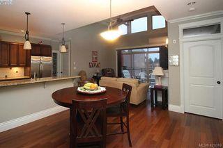 Photo 20: 409 755 Goldstream Ave in VICTORIA: La Langford Proper Condo for sale (Langford)  : MLS®# 833265