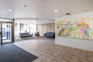 Photo 28: 1006 221 6 Avenue SE in Calgary: Downtown Commercial Core Apartment for sale : MLS®# A1148715