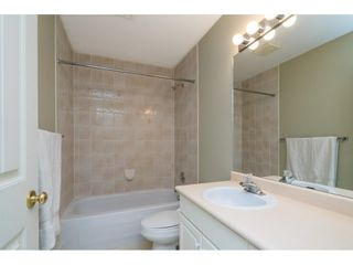 """Photo 32: 115 31406 UPPER MACLURE Road in Abbotsford: Abbotsford West Townhouse for sale in """"Ellwood Estates"""" : MLS®# R2610361"""