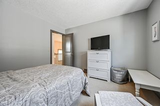 Photo 33: 19 Sage Valley Green NW in Calgary: Sage Hill Detached for sale : MLS®# A1131589
