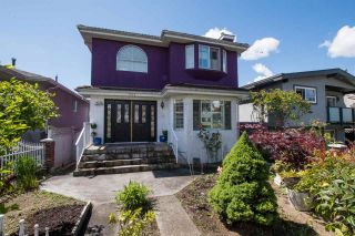 Photo 3: 736 E 55TH Avenue in Vancouver: South Vancouver House for sale (Vancouver East)  : MLS®# R2591326