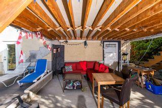 Photo 21: 913 Darwin Ave in : SW Gateway House for sale (Saanich West)  : MLS®# 886230