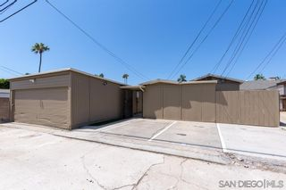 Photo 19: NORTH PARK Property for sale: 3333-35 Nile Street in San Diego
