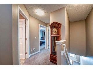 Photo 23: 113 WINDSTONE Mews SW: Airdrie House for sale : MLS®# C4016126