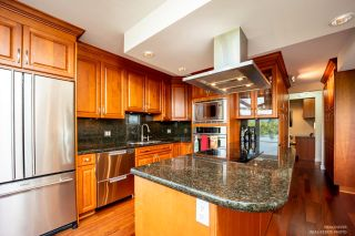 """Photo 13: 402 3905 SPRINGTREE Drive in Vancouver: Quilchena Condo for sale in """"THE KING EDWARD"""" (Vancouver West)  : MLS®# R2616578"""