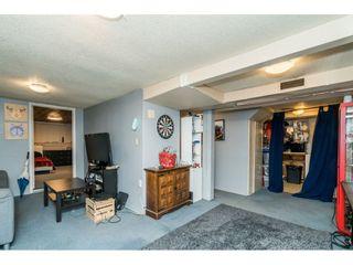 Photo 17: 2768 PARKER Street in Vancouver: Renfrew VE House for sale (Vancouver East)  : MLS®# R2550810