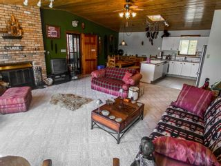 Photo 17: 10 Rush Bay Road in Township of Boys: Recreational for sale : MLS®# TB210791