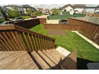 Photo 14: 304 SOMERSIDE Close SW in CALGARY: Somerset Residential Detached Single Family for sale (Calgary)  : MLS®# C3491348