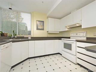 Photo 8: 101 1010 View St in VICTORIA: Vi Downtown Condo for sale (Victoria)  : MLS®# 745174