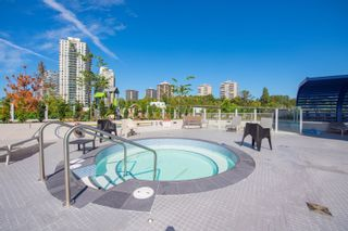 Photo 25: 1405 5311 GORING Street in Burnaby: Brentwood Park Condo for sale (Burnaby North)  : MLS®# R2616058