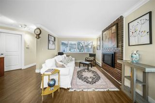 """Photo 8: 2 14239 18A Avenue in Surrey: Sunnyside Park Surrey Townhouse for sale in """"Sunhill Gardens"""" (South Surrey White Rock)  : MLS®# R2556945"""