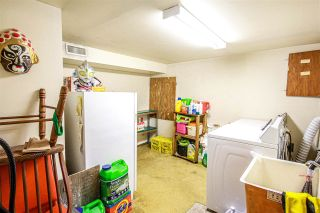 Photo 23: 3657 E PENDER Street in Vancouver: Renfrew VE House for sale (Vancouver East)  : MLS®# R2561375