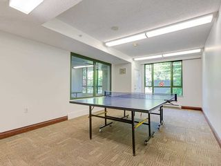 """Photo 22: 1708 7380 ELMBRIDGE Way in Richmond: Brighouse Condo for sale in """"The Residences"""" : MLS®# R2591232"""