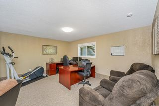 Photo 17: 4601 George Rd in : Du Cowichan Bay House for sale (Duncan)  : MLS®# 872529