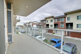 Photo 29: 210 370 Harvest Hills Common NE in Calgary: Harvest Hills Apartment for sale : MLS®# A1150315