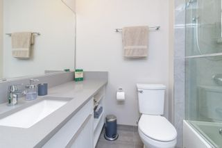 Photo 18: 102 1460 Pandora Ave in : Vi Jubilee Condo for sale (Victoria)  : MLS®# 886767