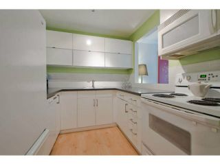 """Photo 4: 70 1947 PURCELL Way in North Vancouver: Lynnmour Condo for sale in """"LYNNMOUR SOUTH"""" : MLS®# V1047717"""