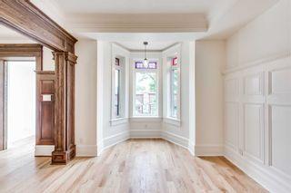 Photo 14: 2 10 Sylvan Avenue in Toronto: Dufferin Grove House (3-Storey) for lease (Toronto C01)  : MLS®# C5217895