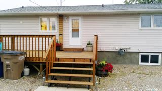 Photo 22: 119 4th Avenue North in Big River: Residential for sale : MLS®# SK865860