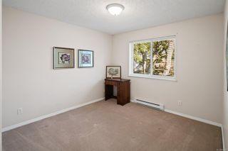 Photo 16: 1230 Lyall St in Esquimalt: Es Saxe Point Half Duplex for sale : MLS®# 888282