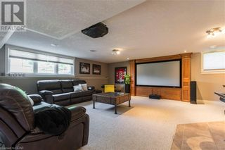 Photo 27: 258 FLINDALL Road in Quinte West: House for sale : MLS®# 40148873