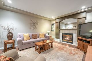 """Photo 12: 1309 FOREST Walk in Coquitlam: Burke Mountain House for sale in """"COBBLESTONE GATE"""" : MLS®# R2603853"""