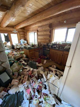 Photo 8: 10599 N DEROCHE Road in Mission: Dewdney Deroche House for sale : MLS®# R2540279