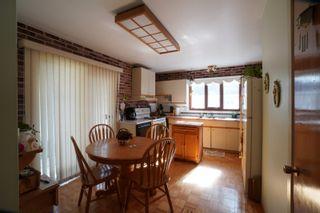 Photo 5: 4 Radisson Avenue in Portage la Prairie: House for sale : MLS®# 202115022