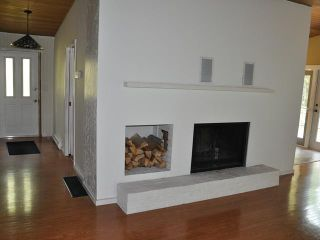 """Photo 5: 2203 VERNON Road in Quesnel: Bouchie Lake House for sale in """"BOUCHIE LAKE"""" (Quesnel (Zone 28))  : MLS®# N210985"""