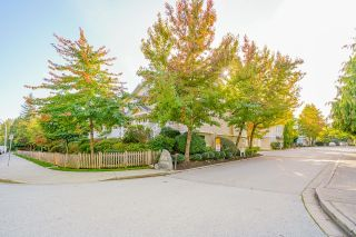 Main Photo: 41 6533 121 Street in Surrey: West Newton Townhouse for sale : MLS®# R2619998
